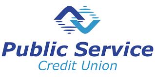 public servies CU.png