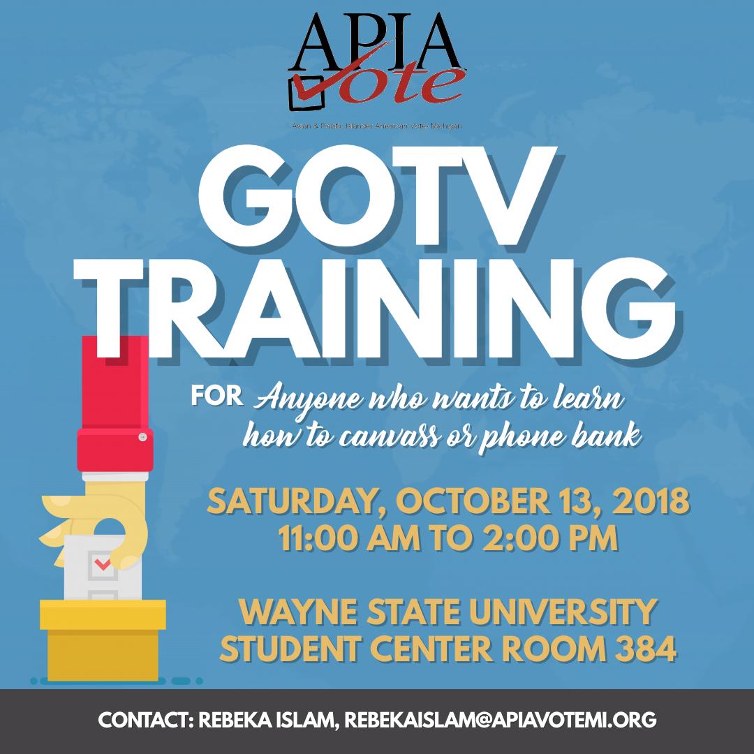 GOTV APIA 1.jpg