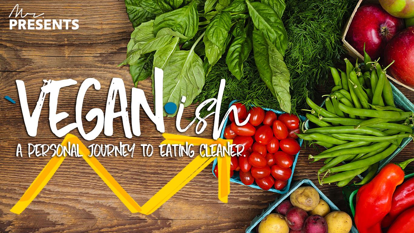 veganish01.png