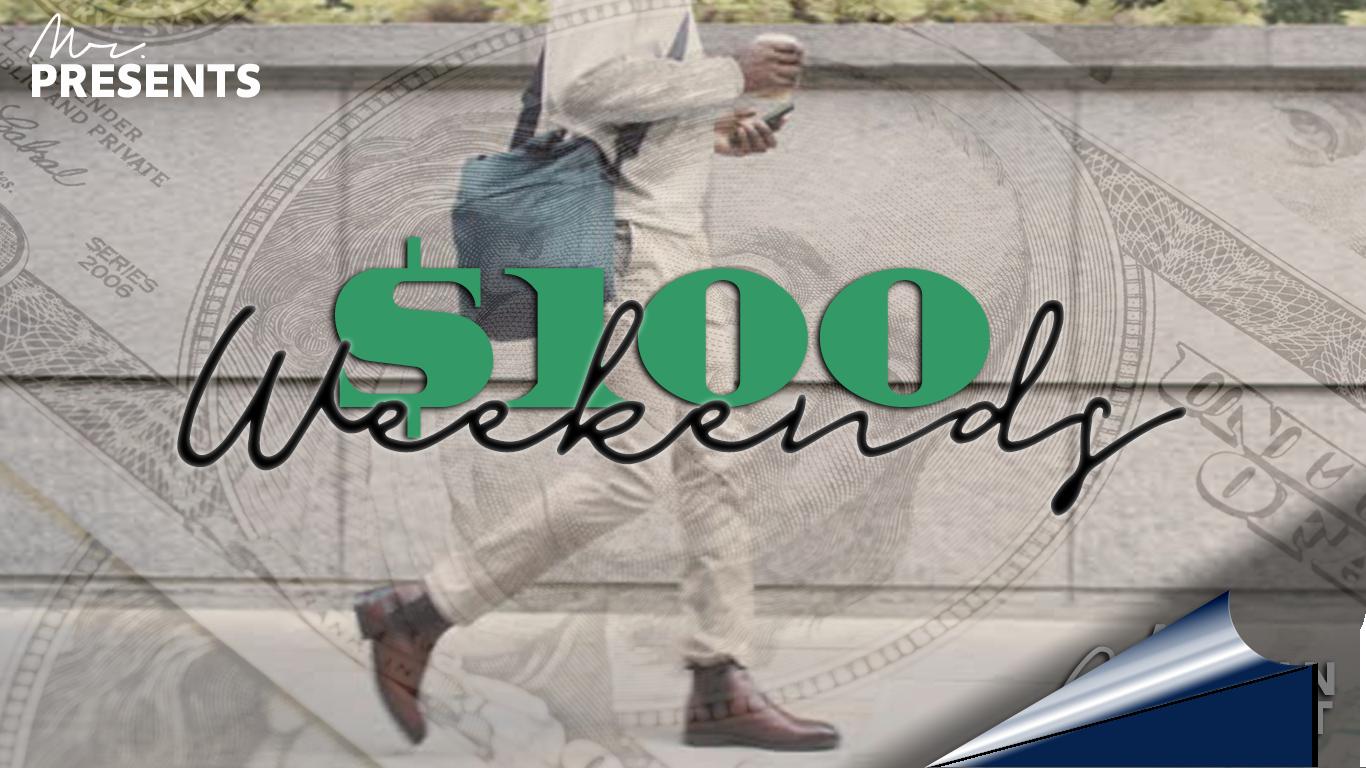 100Weekends.png