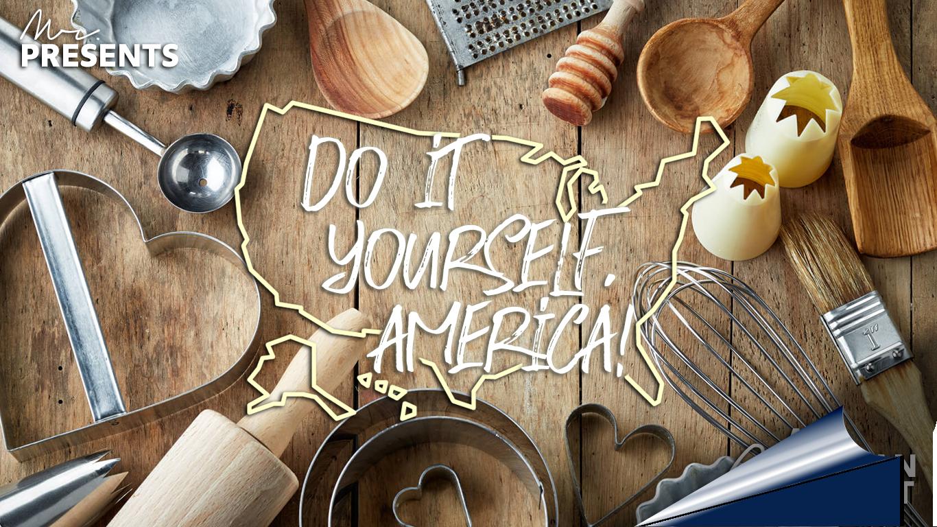 DIY-America.png
