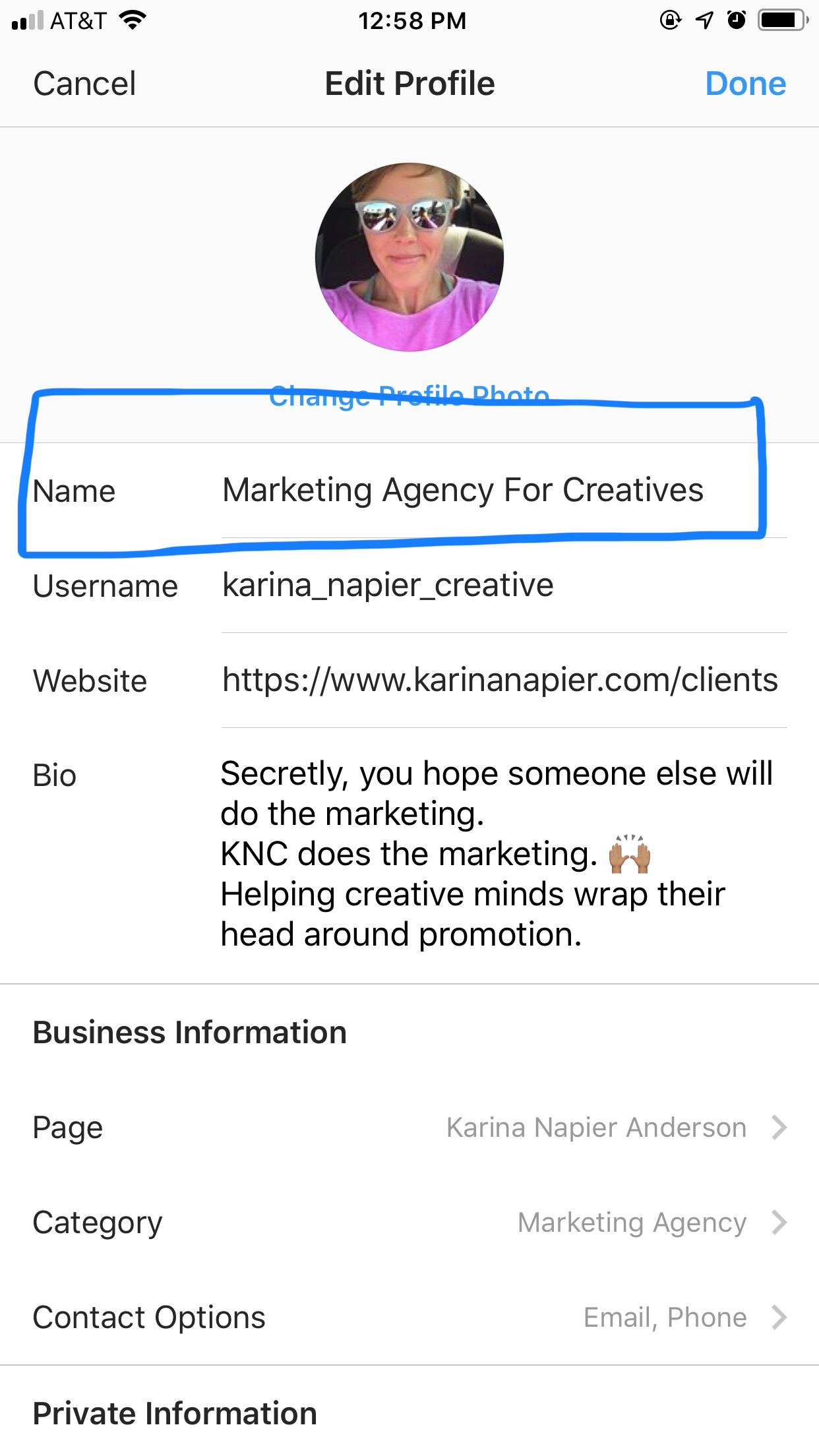 karina-napier-marketing-agency-advertising-social-media-insights-portland-maine.JPG
