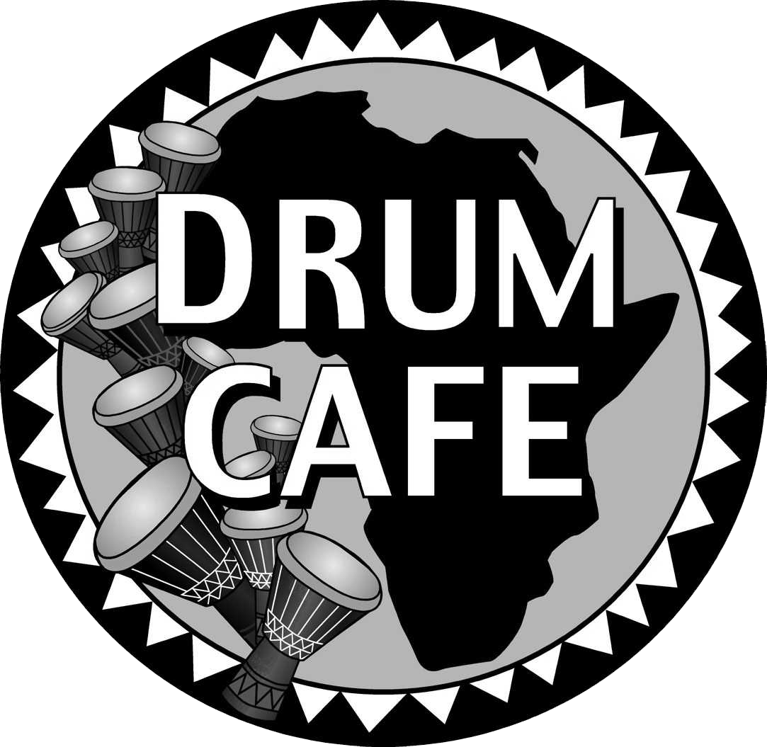 karina-napier-best-marketing-agency-portland-maine-drum-cafe-newyork-logo.png