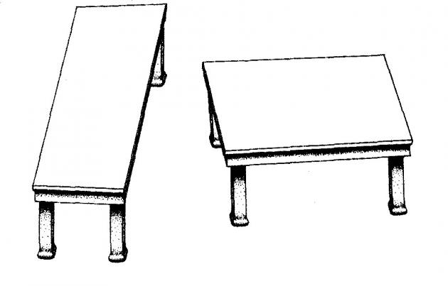Table_shepard.jpg