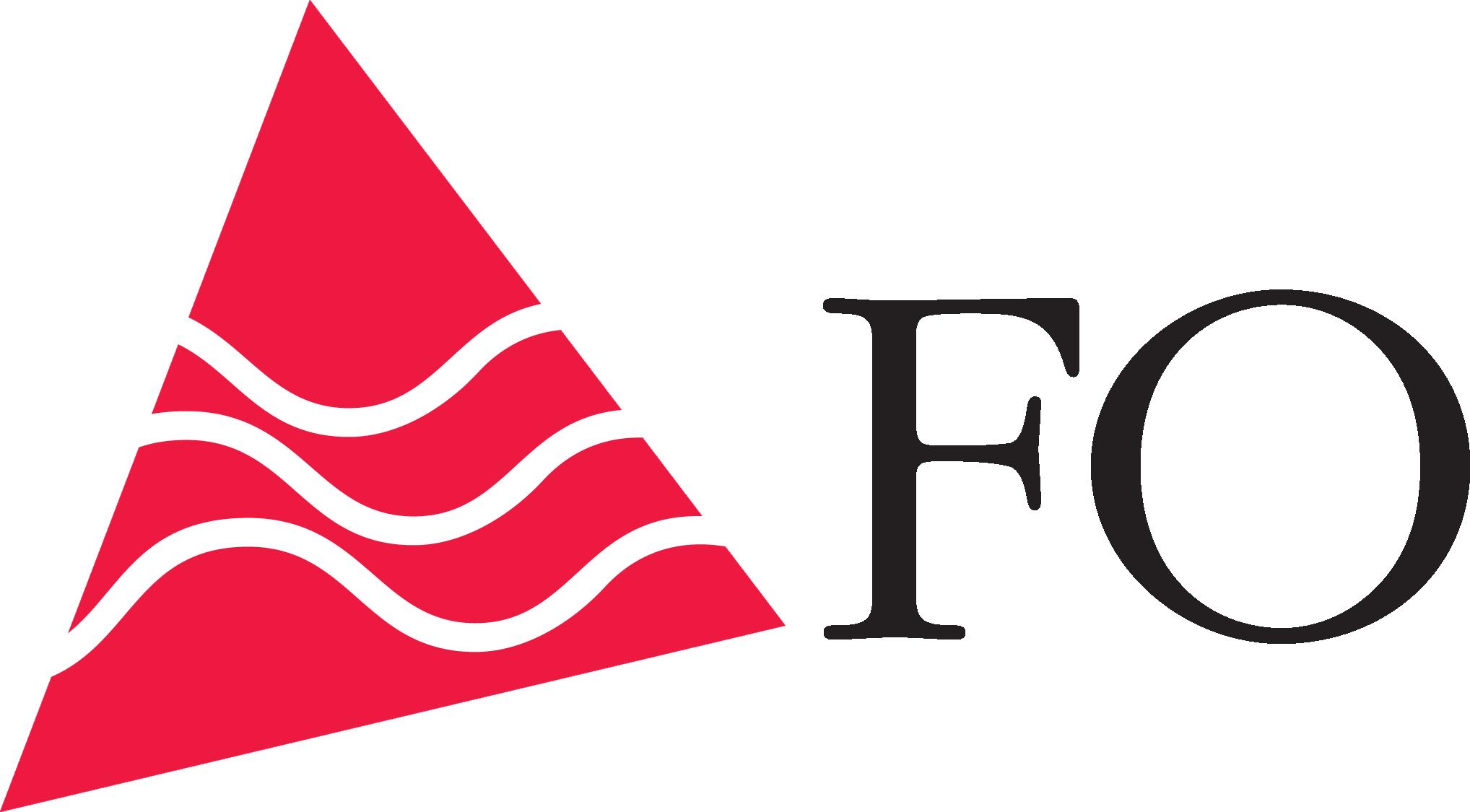 FO-logo_rgb.png