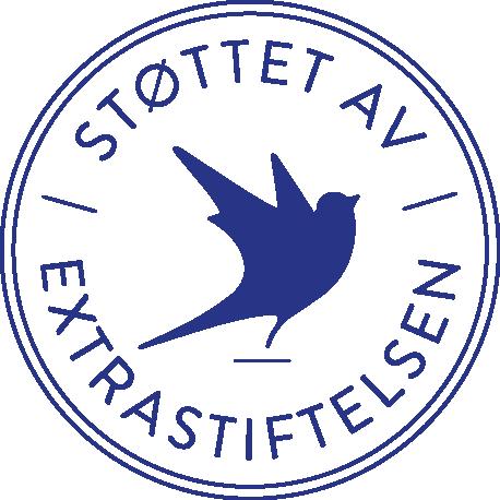 ES_STEMPEL(CMYK).png