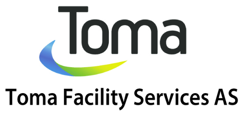 Toma Facility Services.jpeg