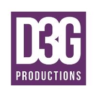 D3G_logo_prp.jpg