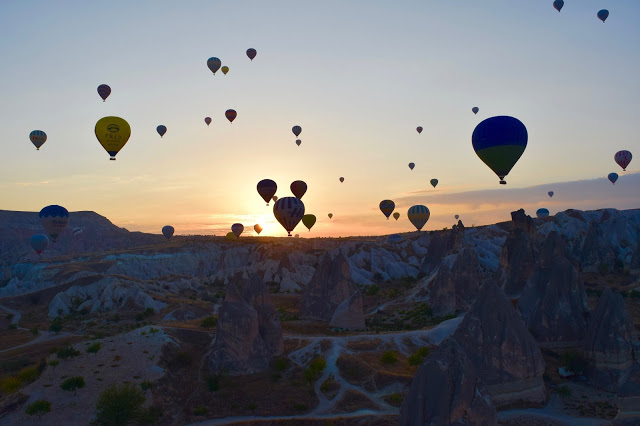 Turkey19.jpg
