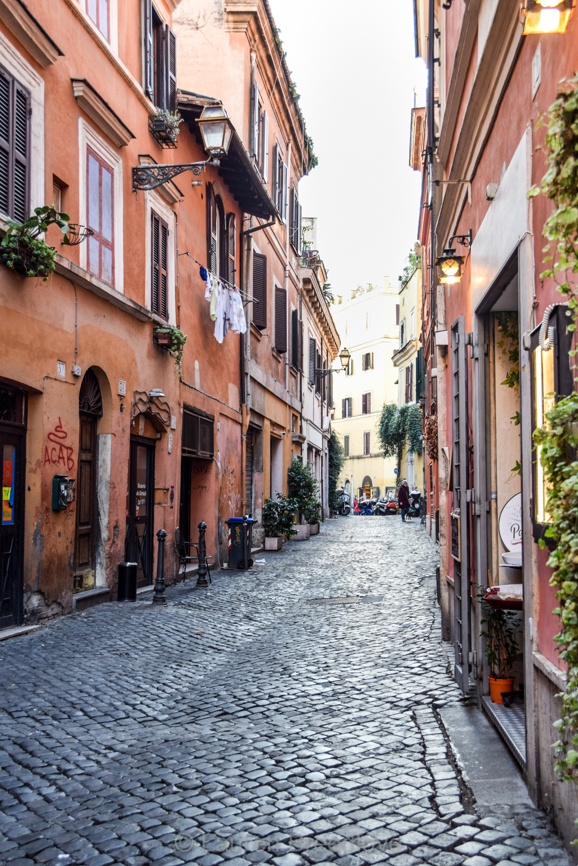 Trastevere4.jpg