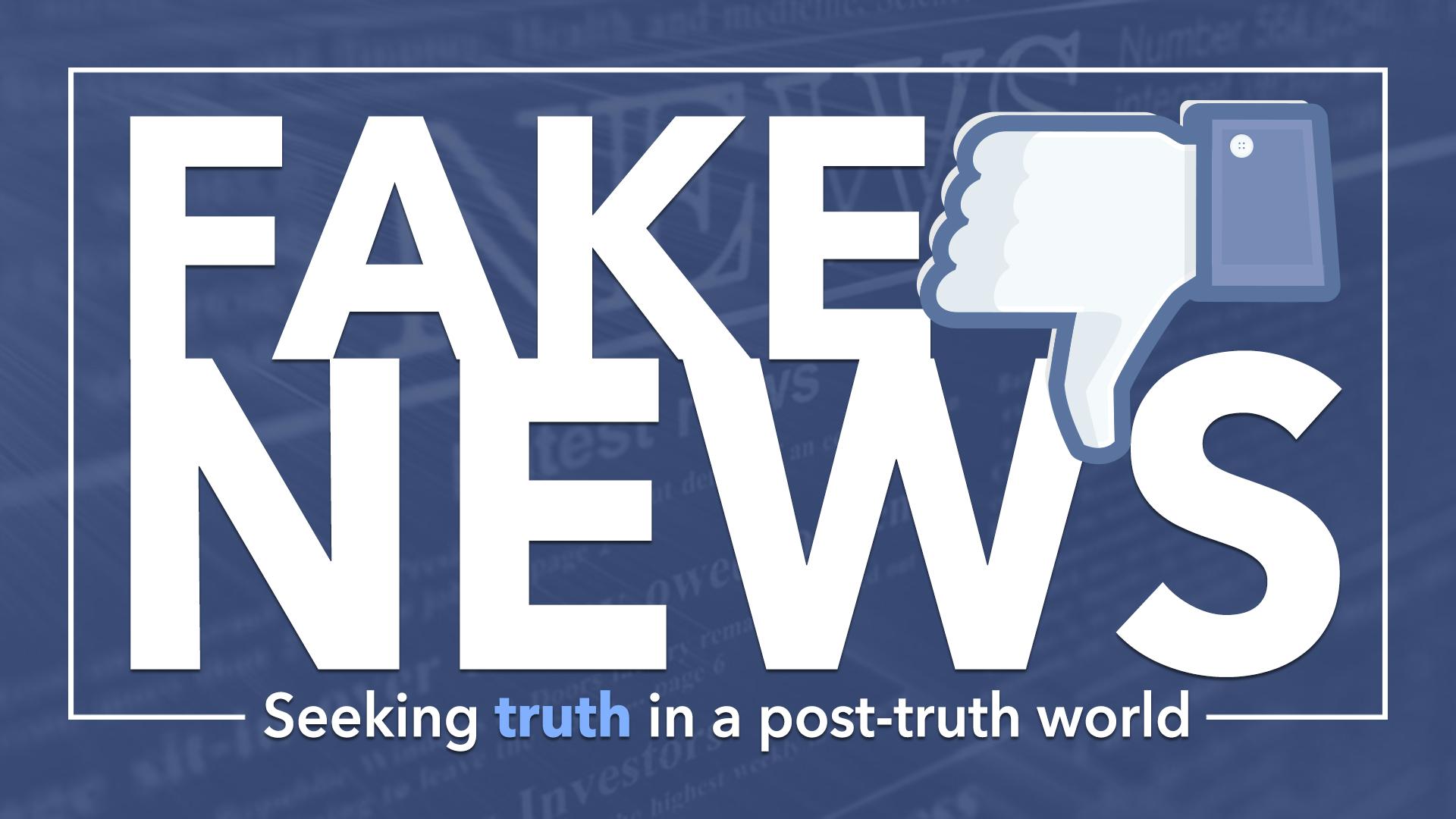 FakeNews_Screen.jpg