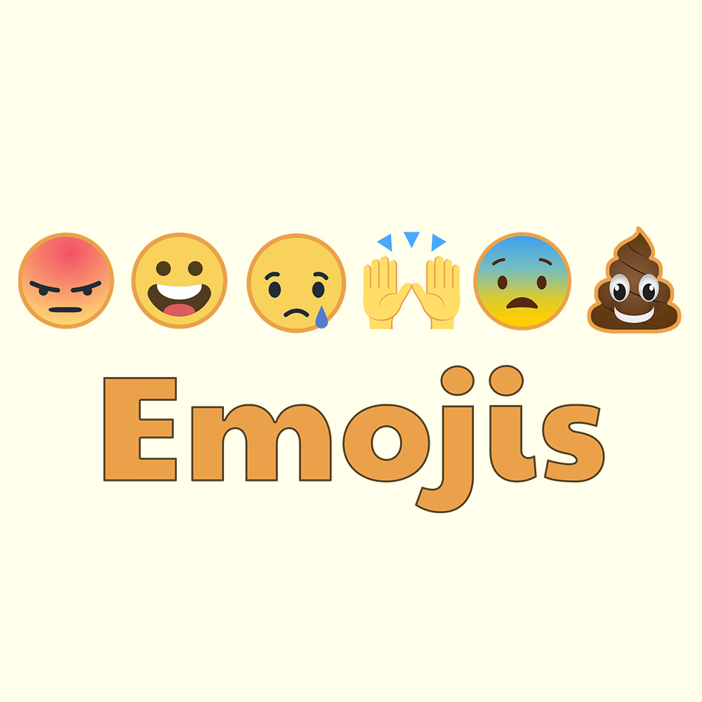 Emojis_Social.jpg
