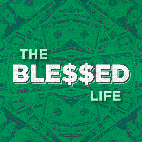 BlessedLife_profile.jpg