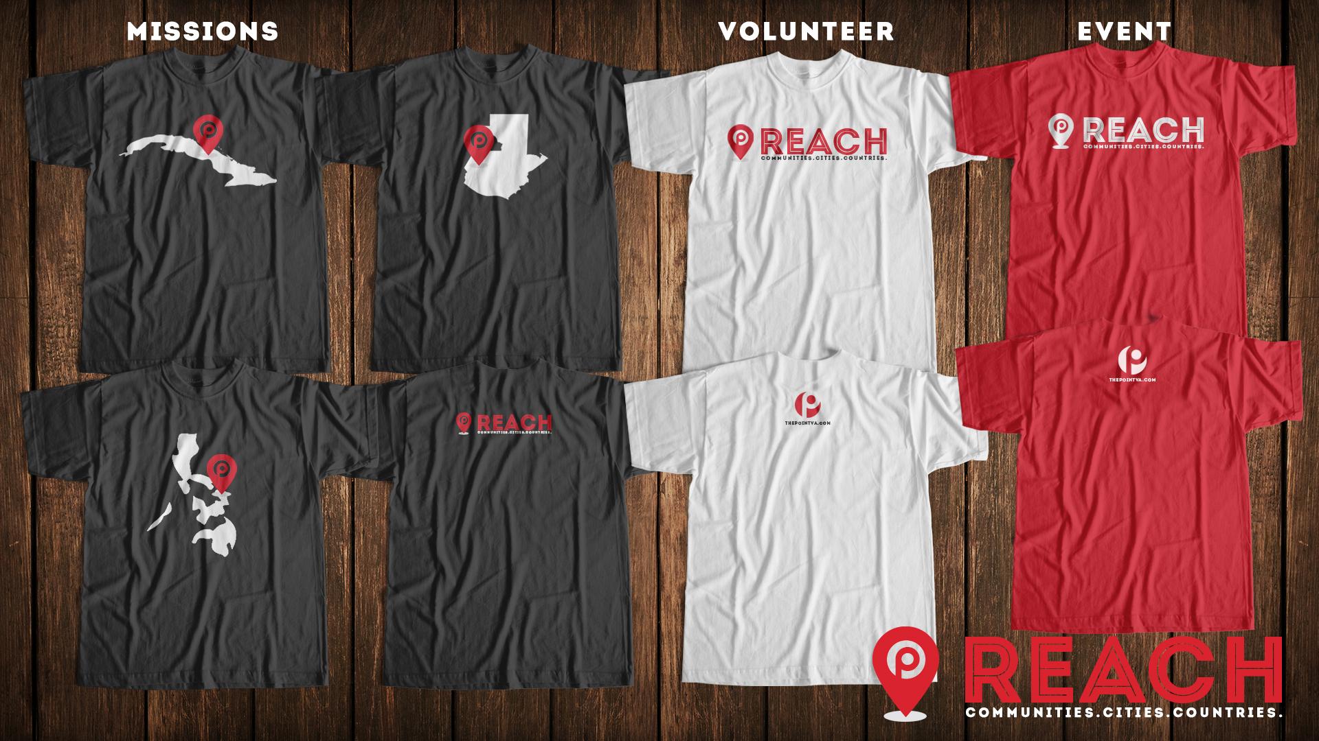 Reach_mockupshirts1.jpg