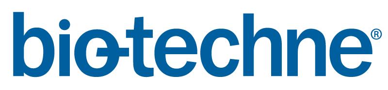 bio-techne-logo_online-use.png