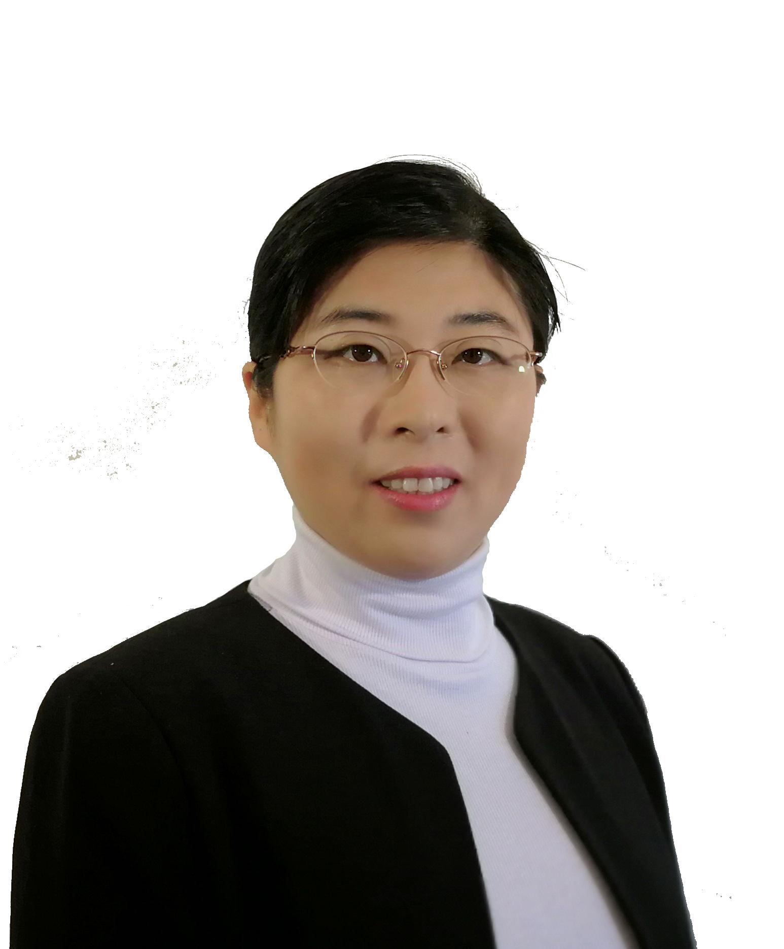 Shuibing Chen 20180603.jpg