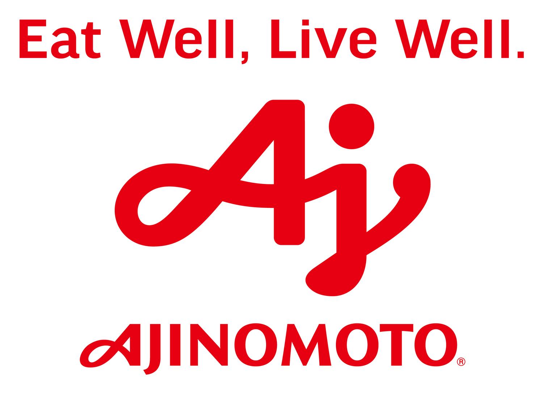 2-Message-AGB-logo-2017-WhiteWindow.jpg