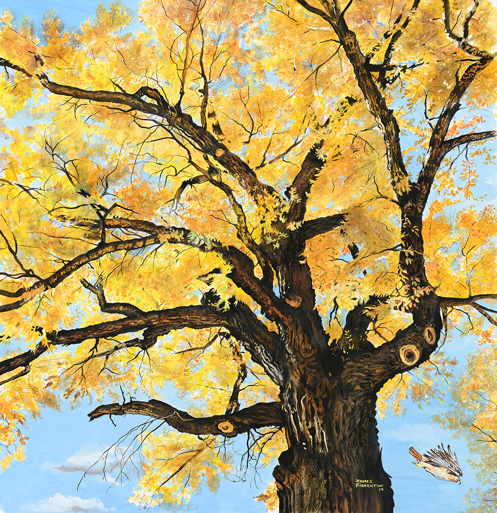 Autumn Hunt.jpg