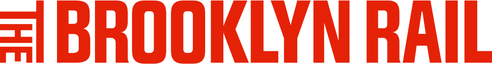 brooklynrail-logo-red.png