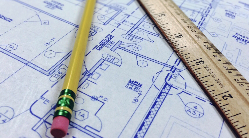 Planning Applications -