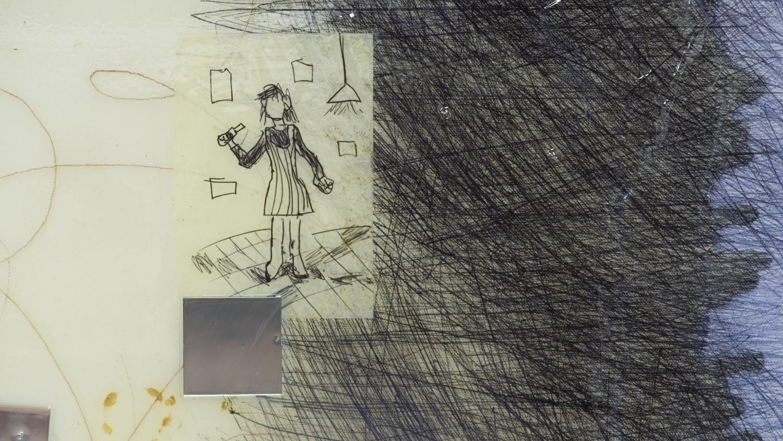 Iain and the Dancing Girl5.jpg