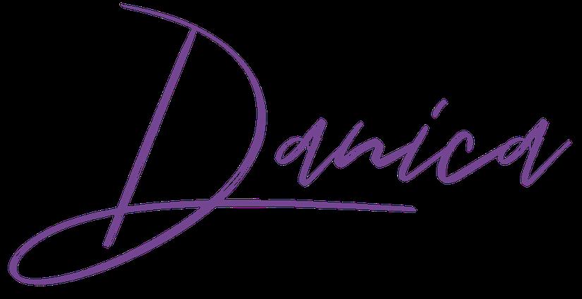 danica signature.png