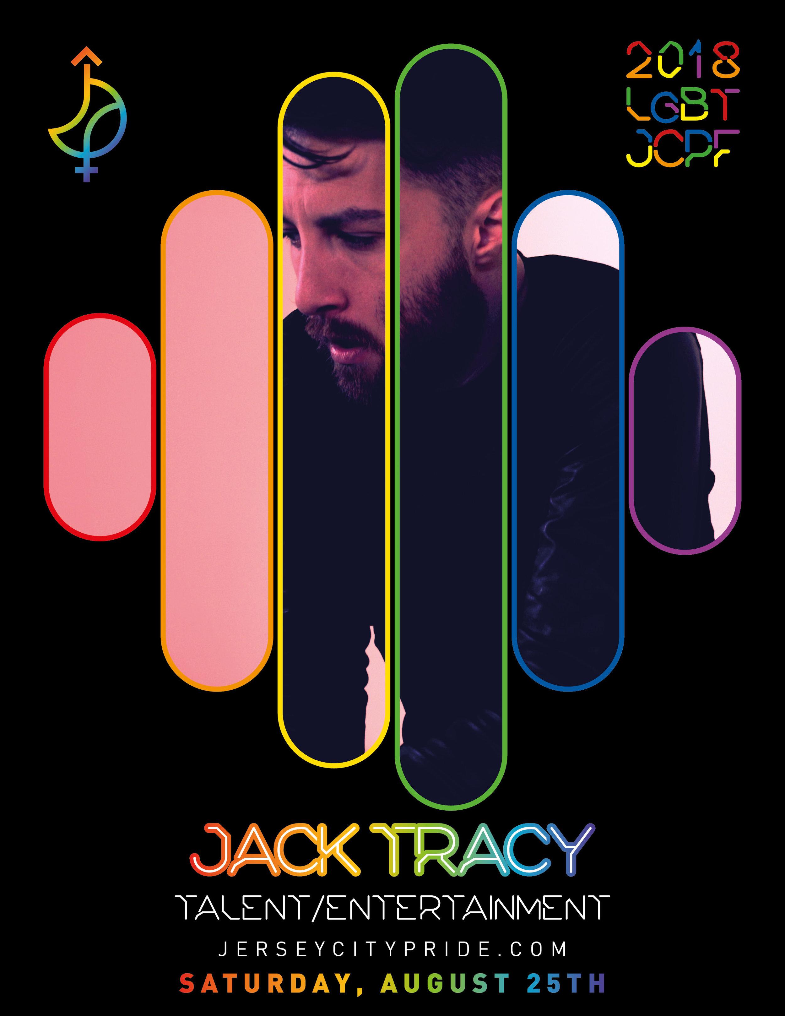 jack tracy.jpg