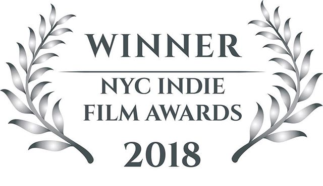 Wherever You Are is the runner up for Best Music Video at @nycindiefilmawards !!! Check it out at LINK IN BIO • • • • #gay #gaymusic #indiemusic #lgbt #gaypride #lgbtpride #indie
