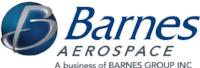 Barnes Aerospace logo.png