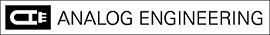 analog engineering logo.jpg