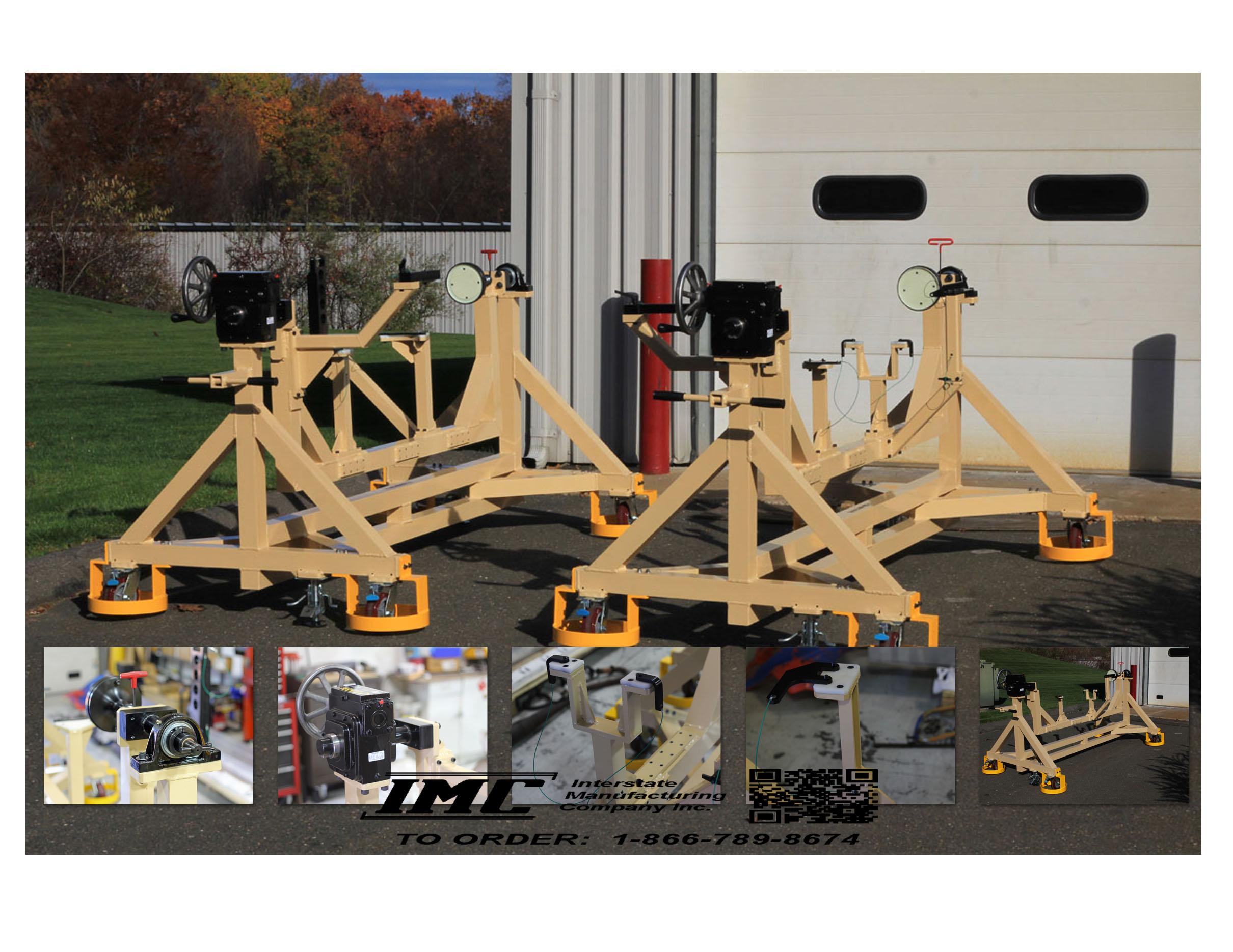 IMC trunnion cart 2.jpg