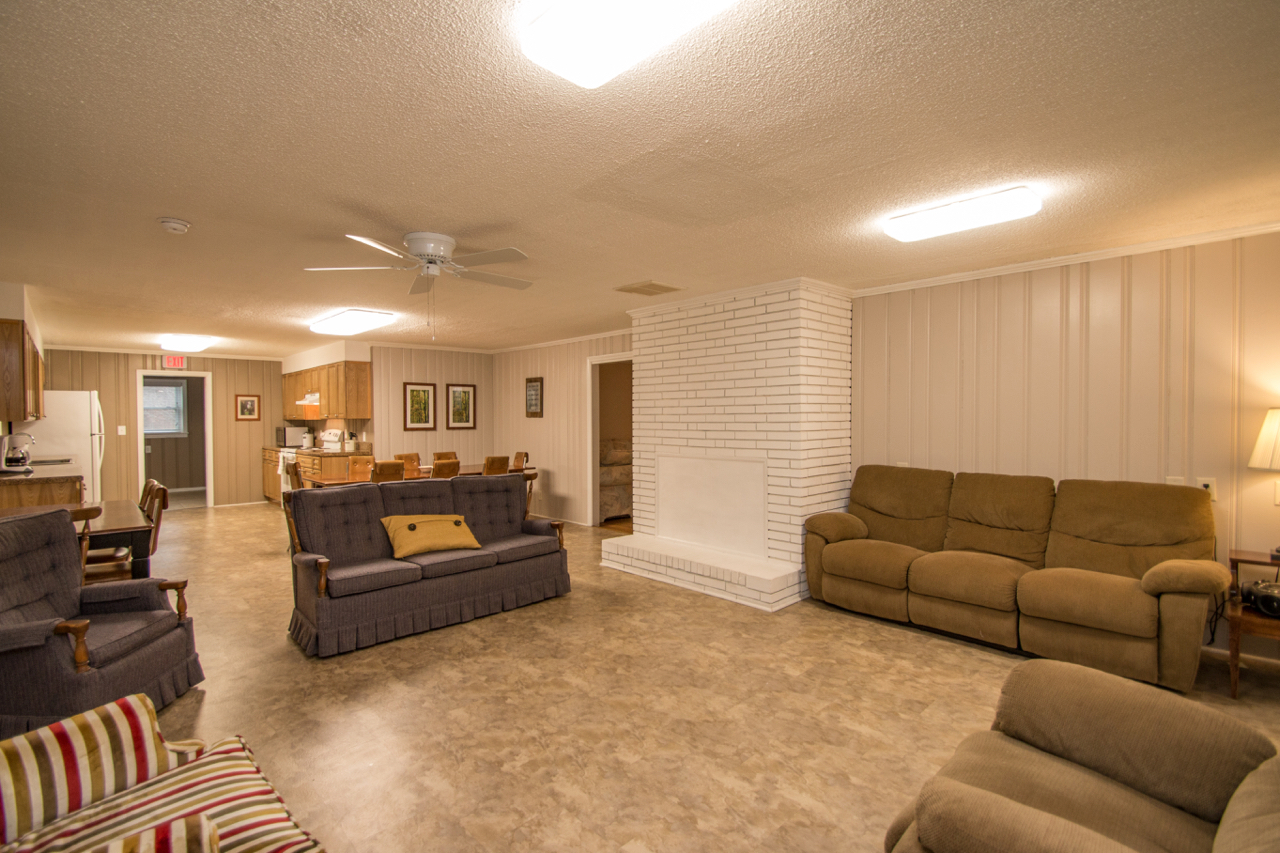 Bridge to Recovery Living Room and Kitchen.jpg