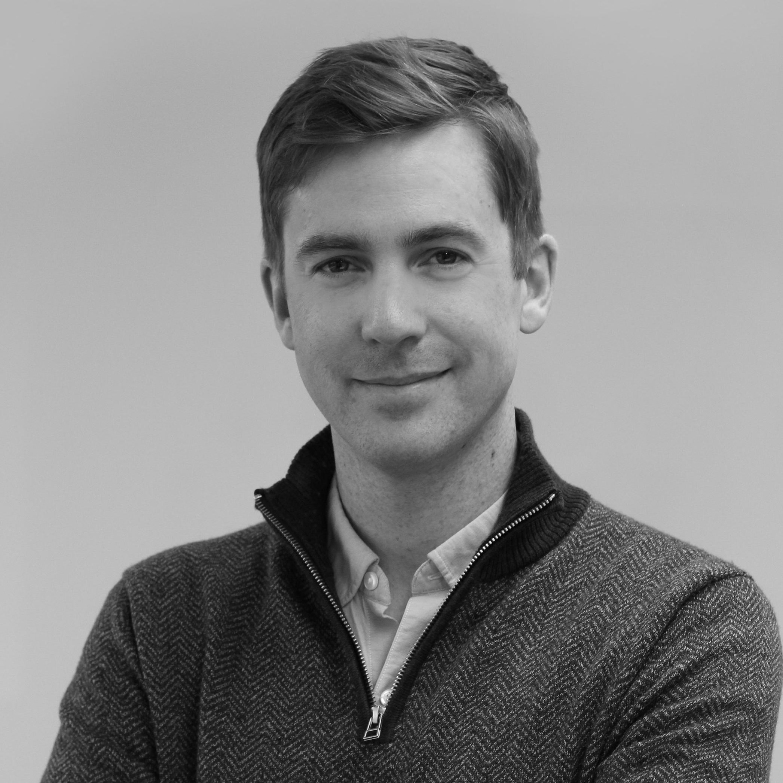 John Campbell, PhD | Principal Investigator