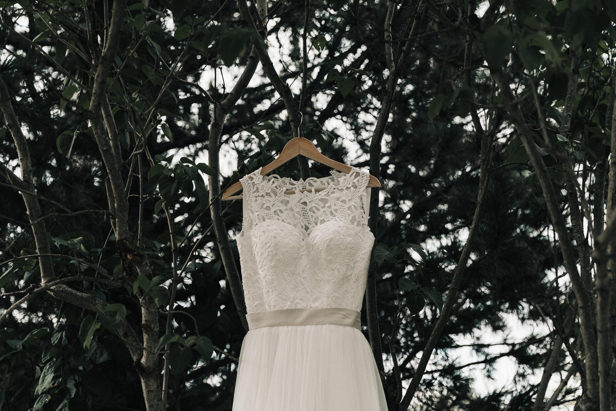 009-ltw-eva-kris-wedding.jpg