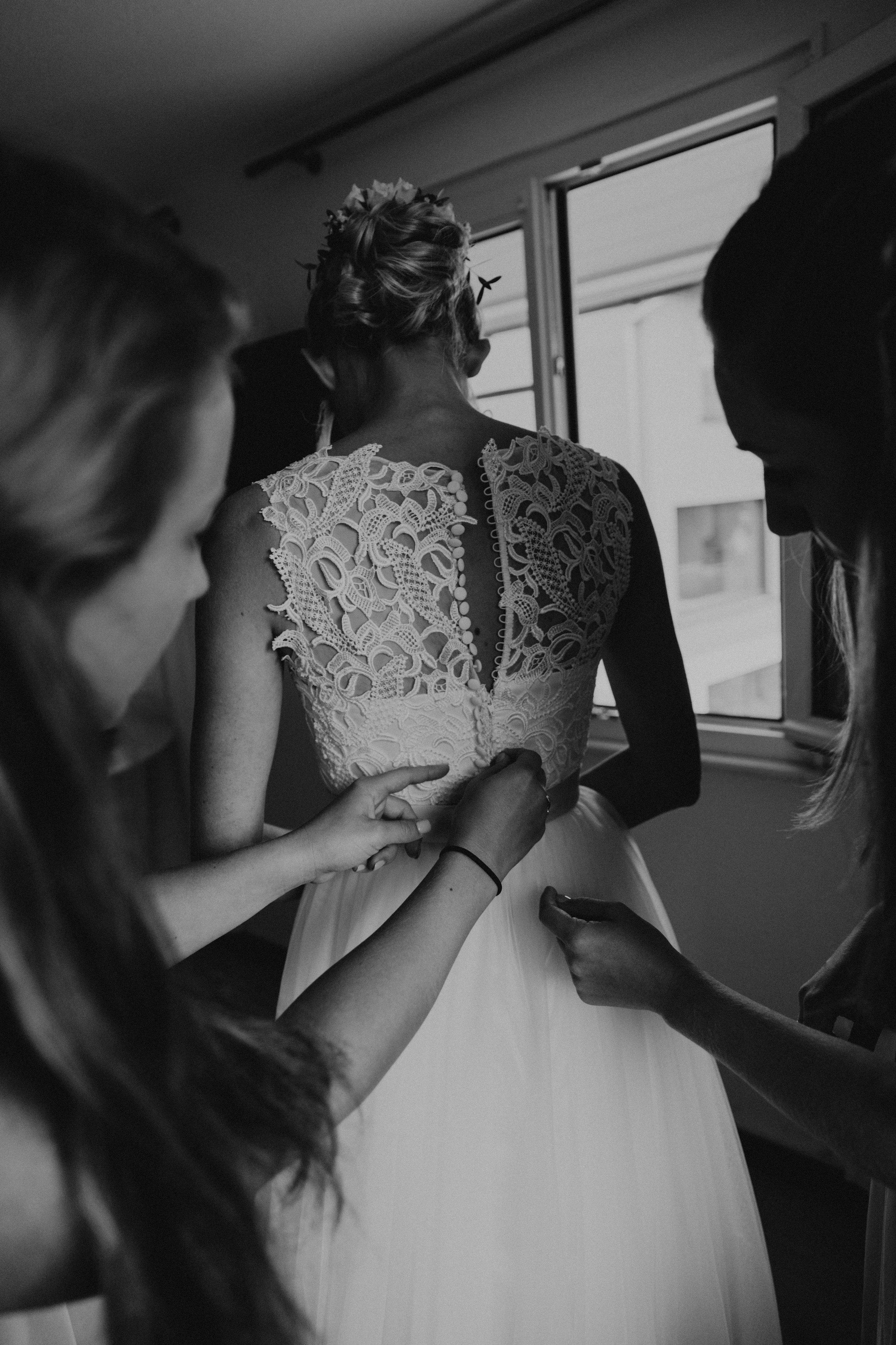 047-ltw-eva-kris-wedding.jpg