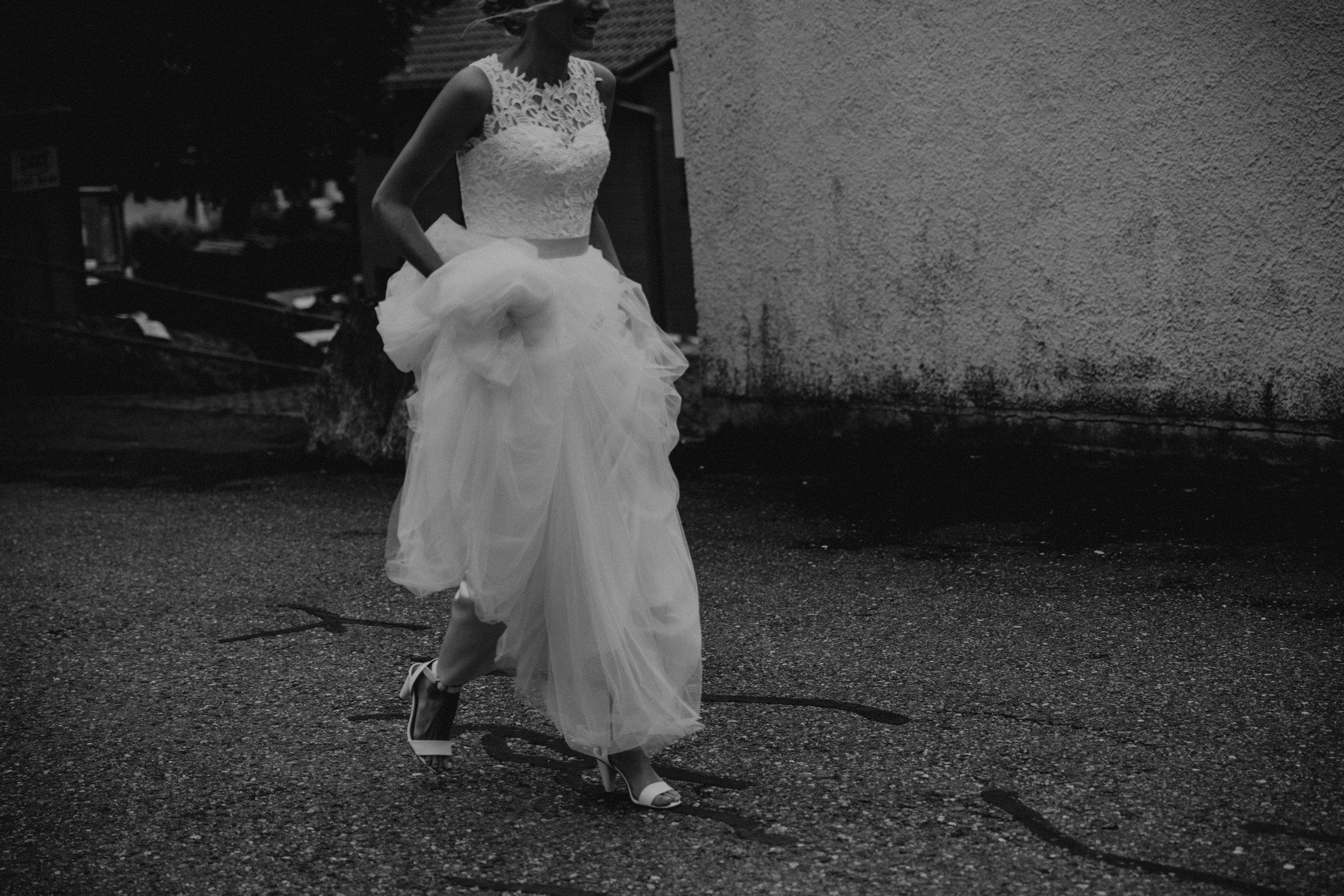 089-ltw-eva-kris-wedding-2.jpg
