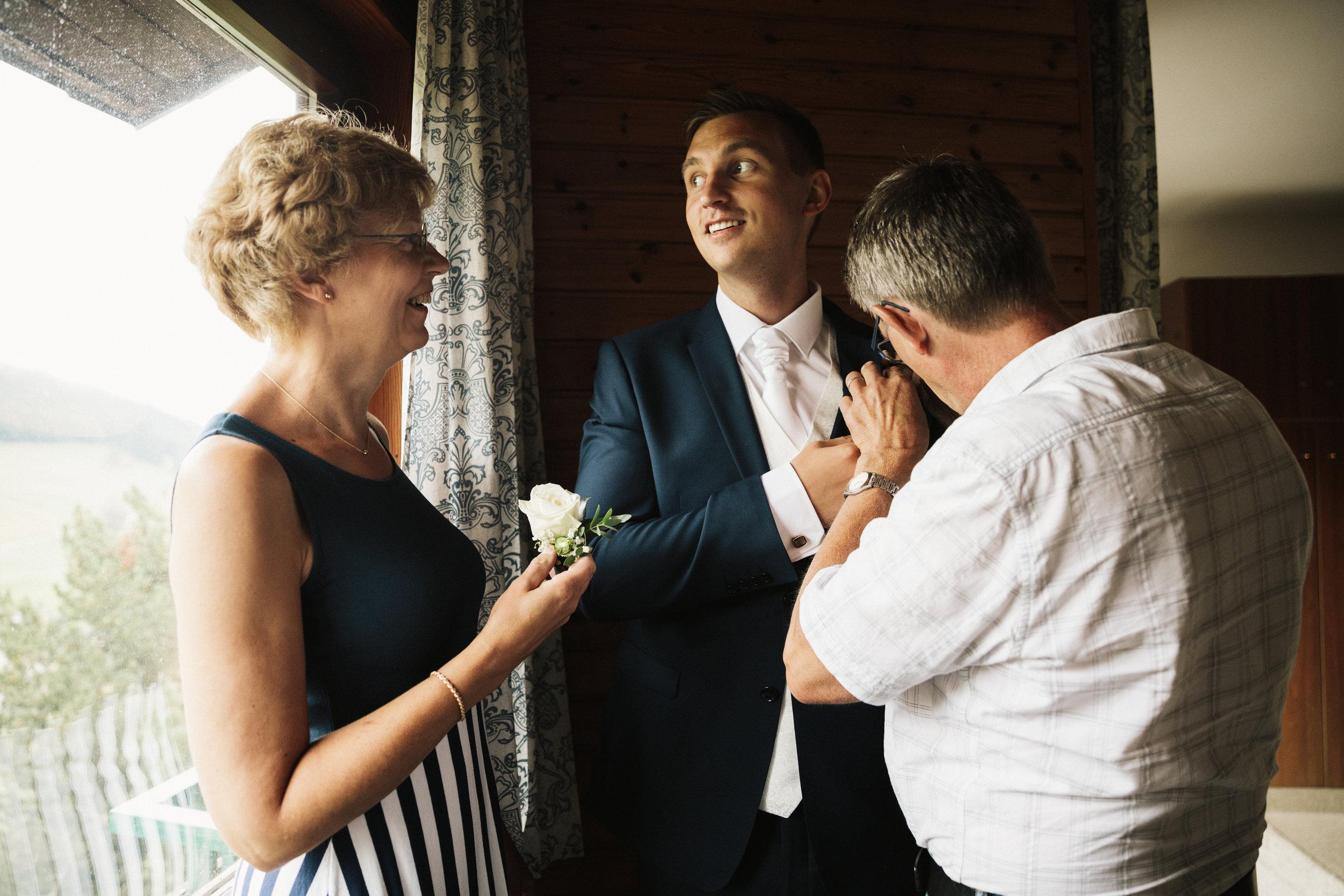 140-ltw-eva-kris-wedding.jpg