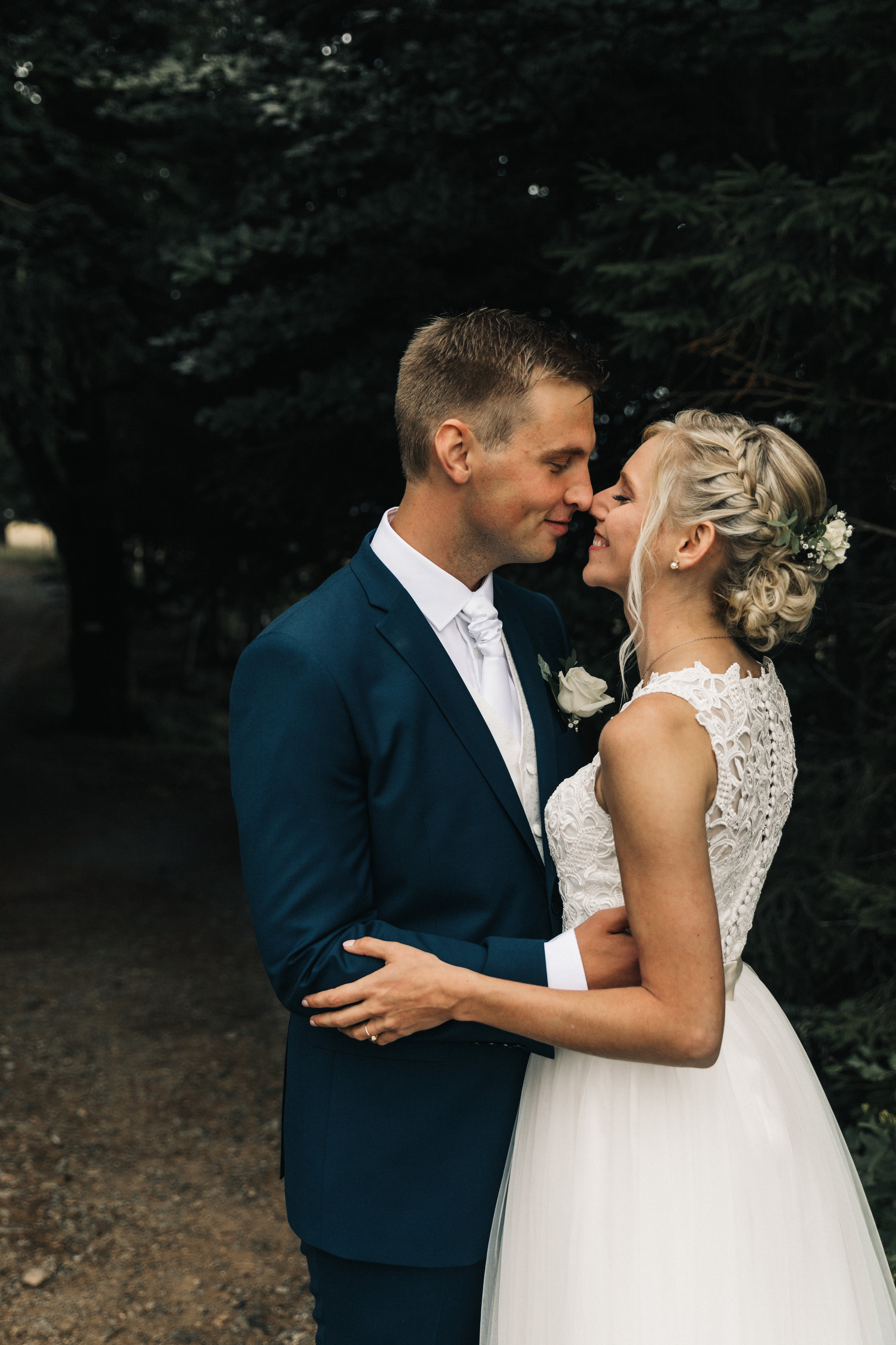 165-ltw-eva-kris-wedding.jpg