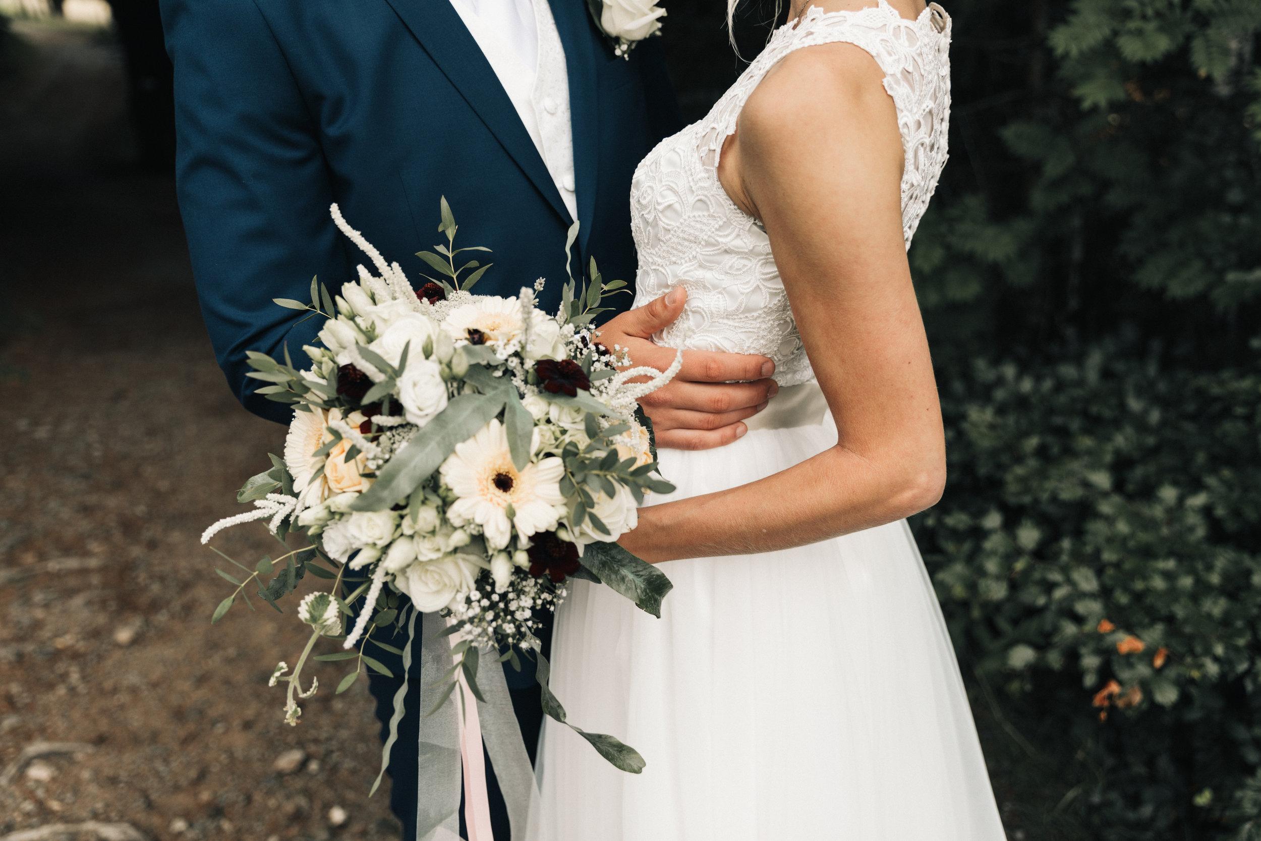 173-ltw-eva-kris-wedding.jpg