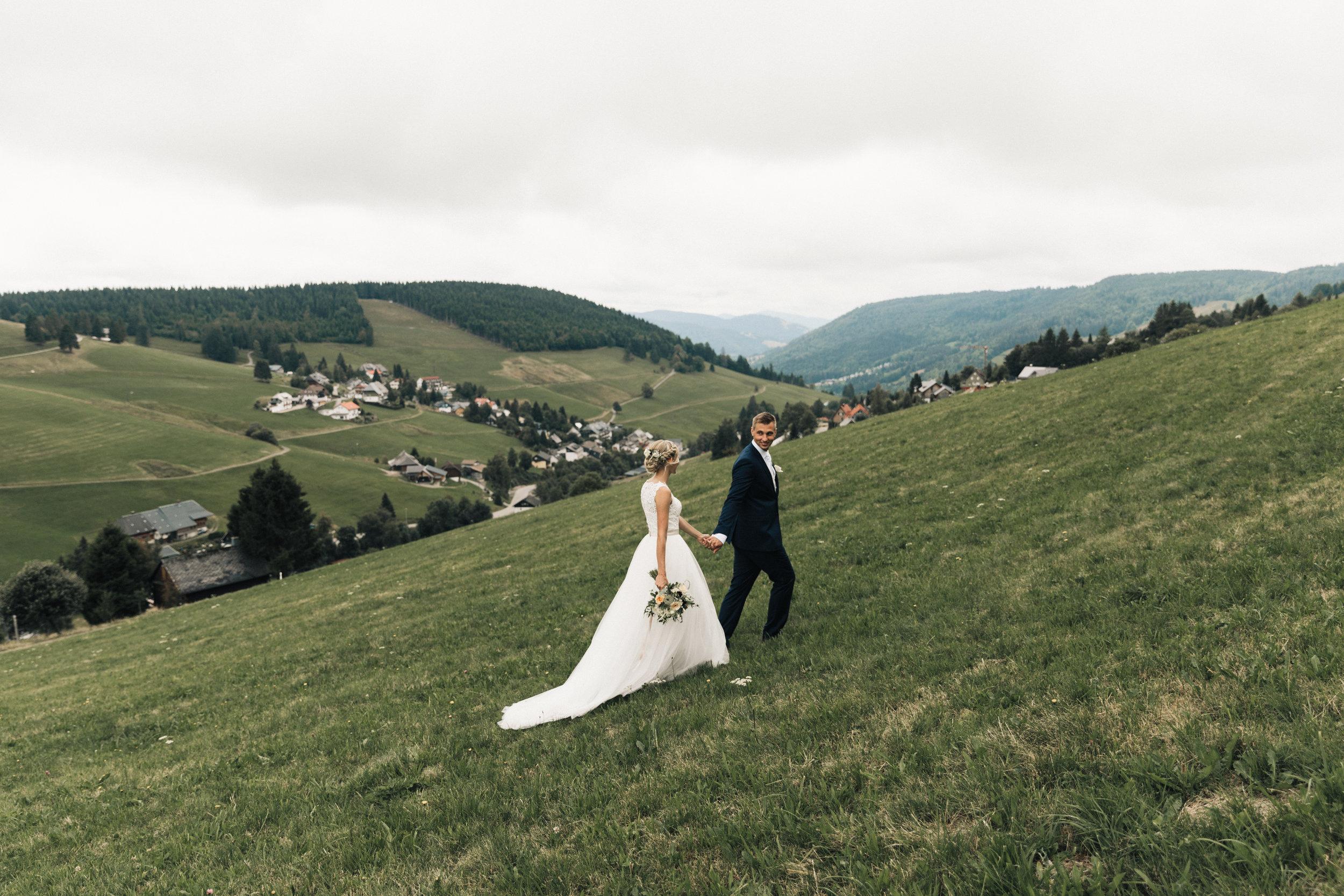 193-ltw-eva-kris-wedding.jpg