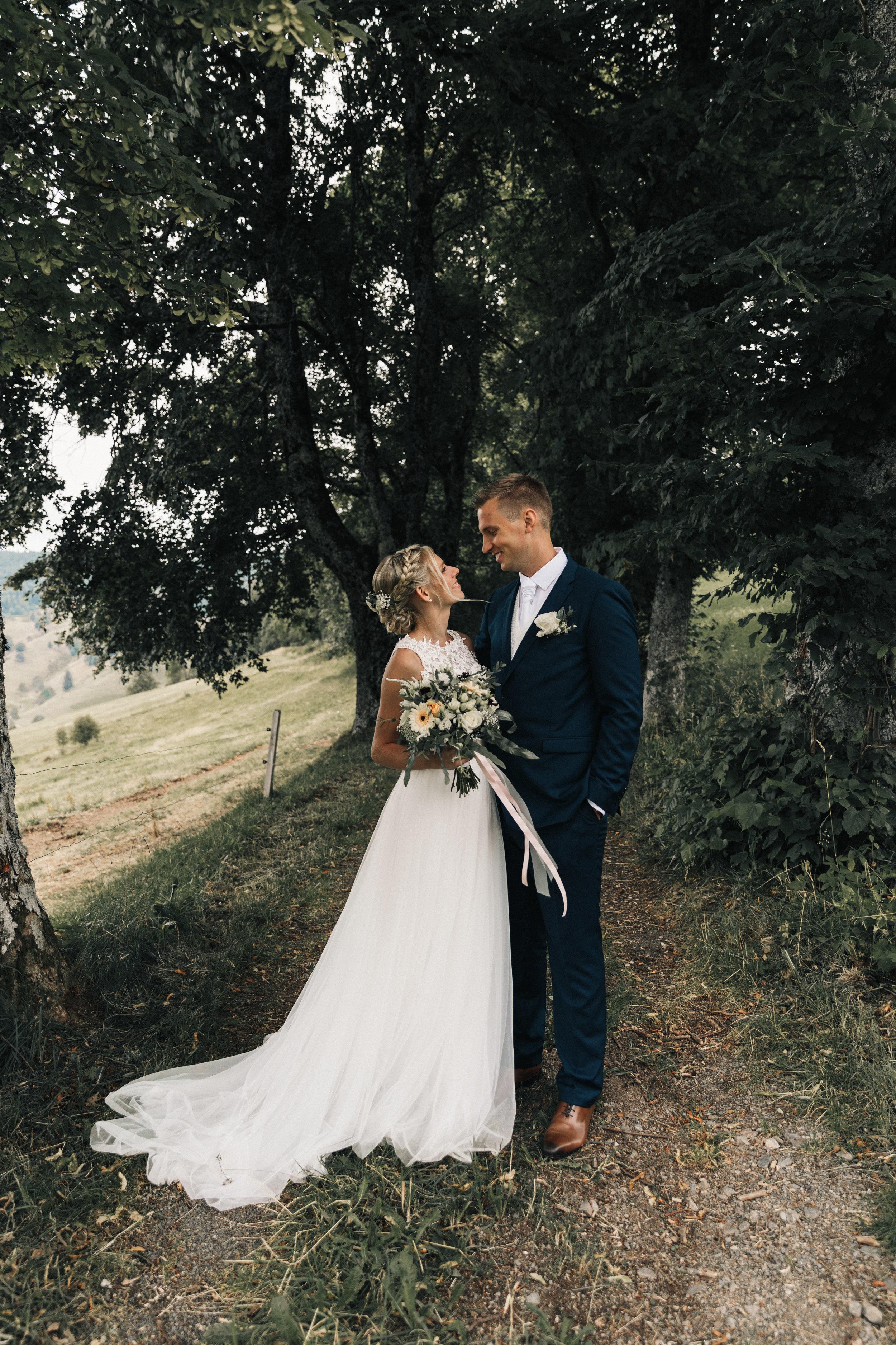 197-ltw-eva-kris-wedding.jpg