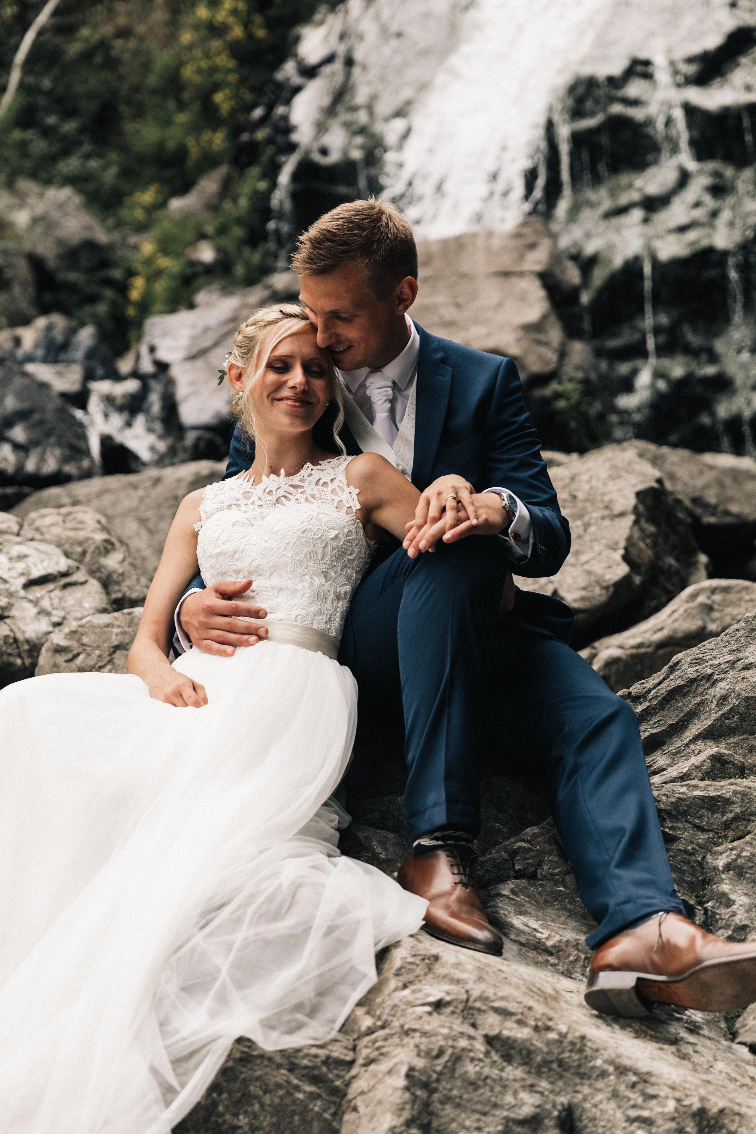211-ltw-eva-kris-wedding.jpg