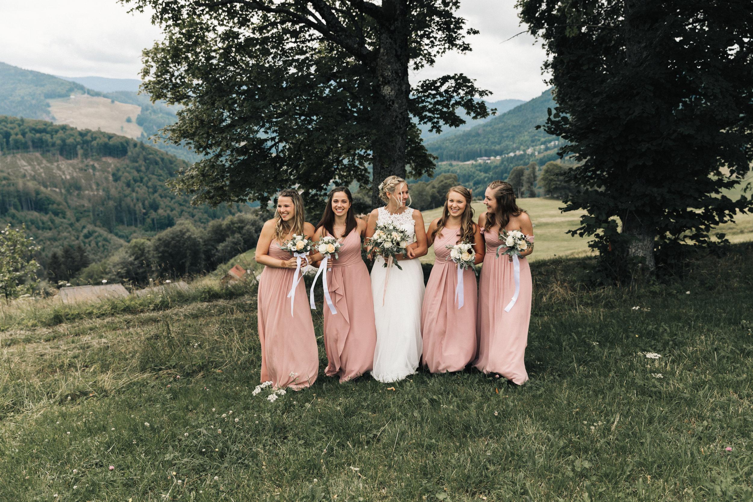 314-ltw-eva-kris-wedding.jpg