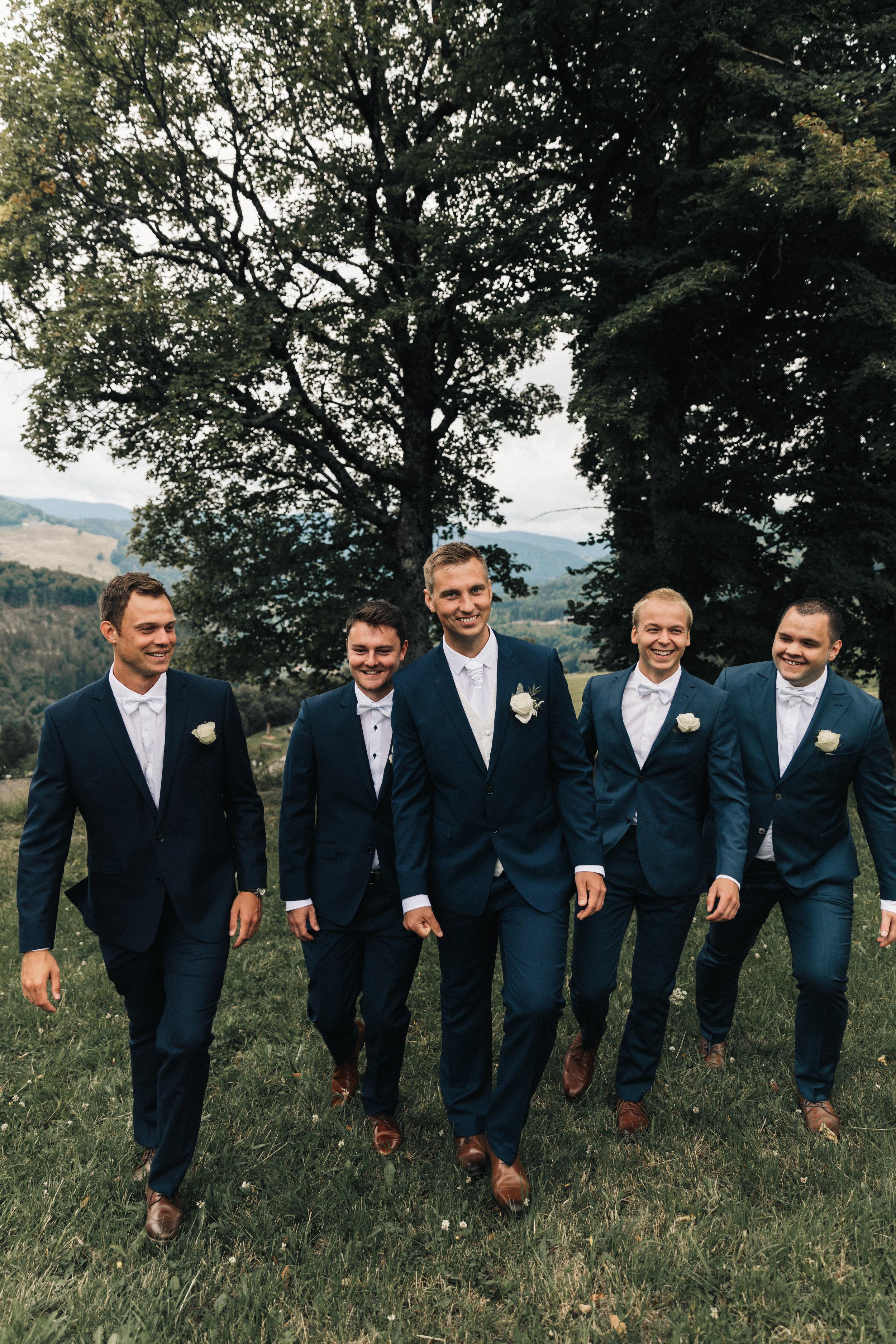 357-ltw-eva-kris-wedding.jpg