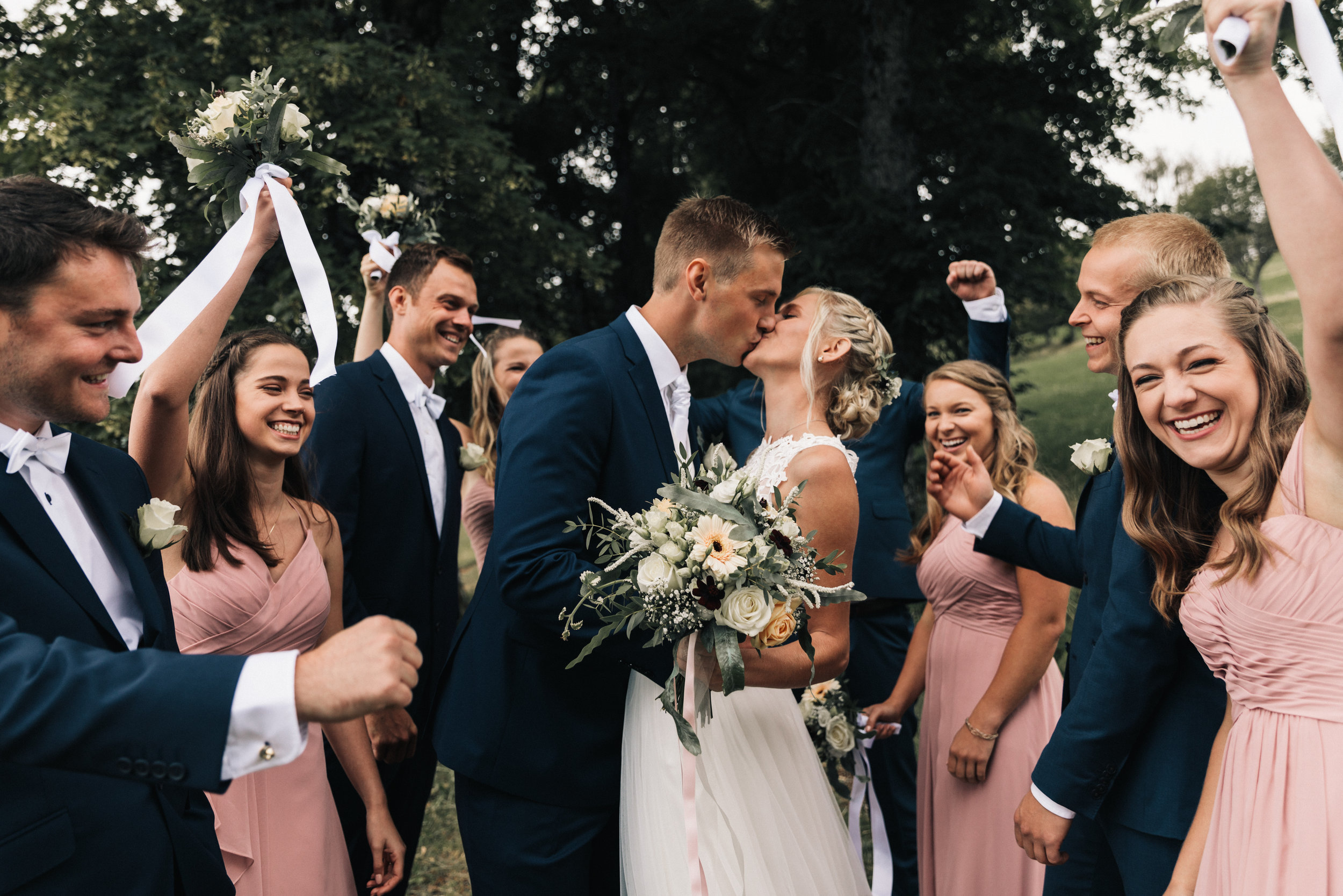 382-ltw-eva-kris-wedding.jpg