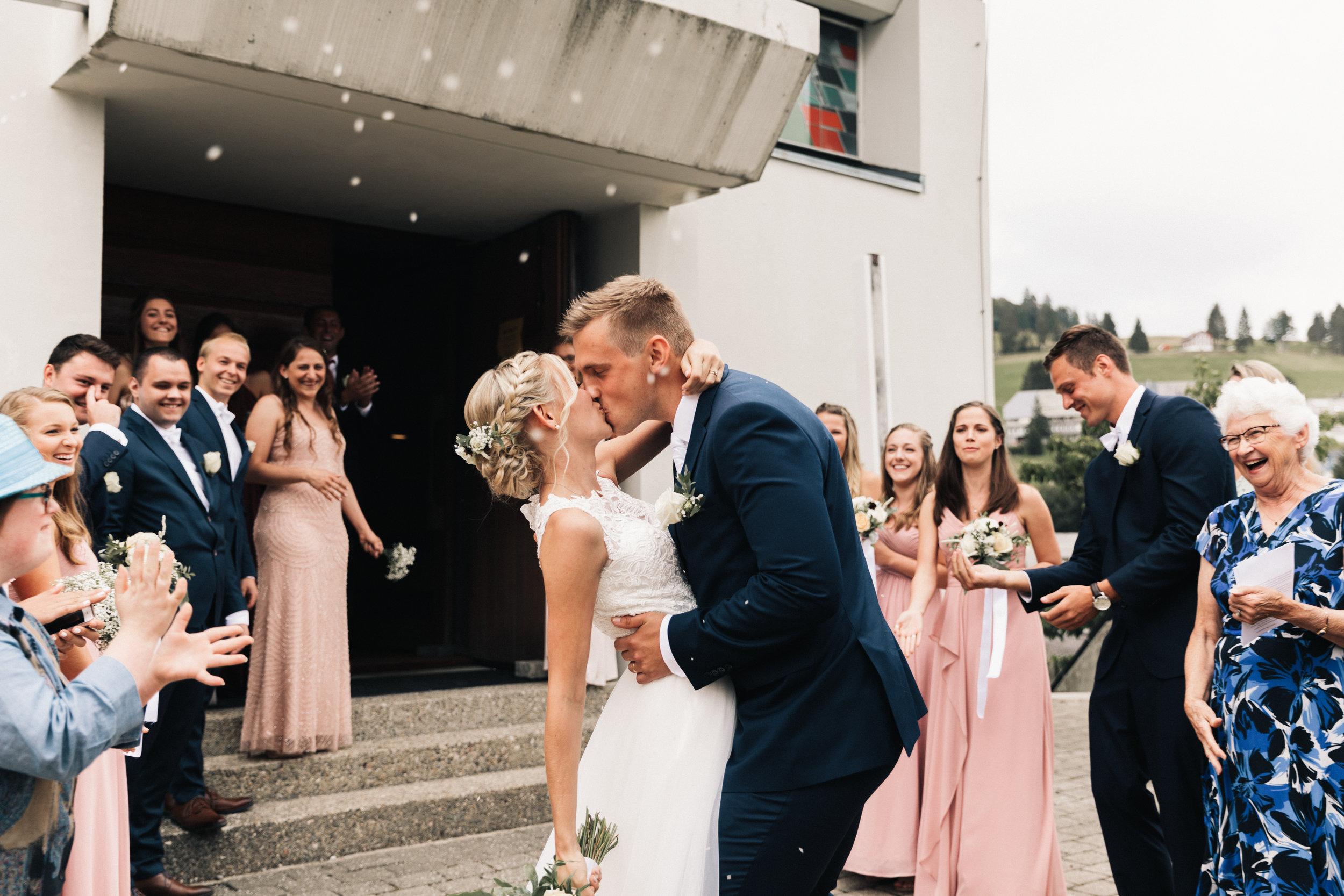 536-ltw-eva-kris-wedding.jpg