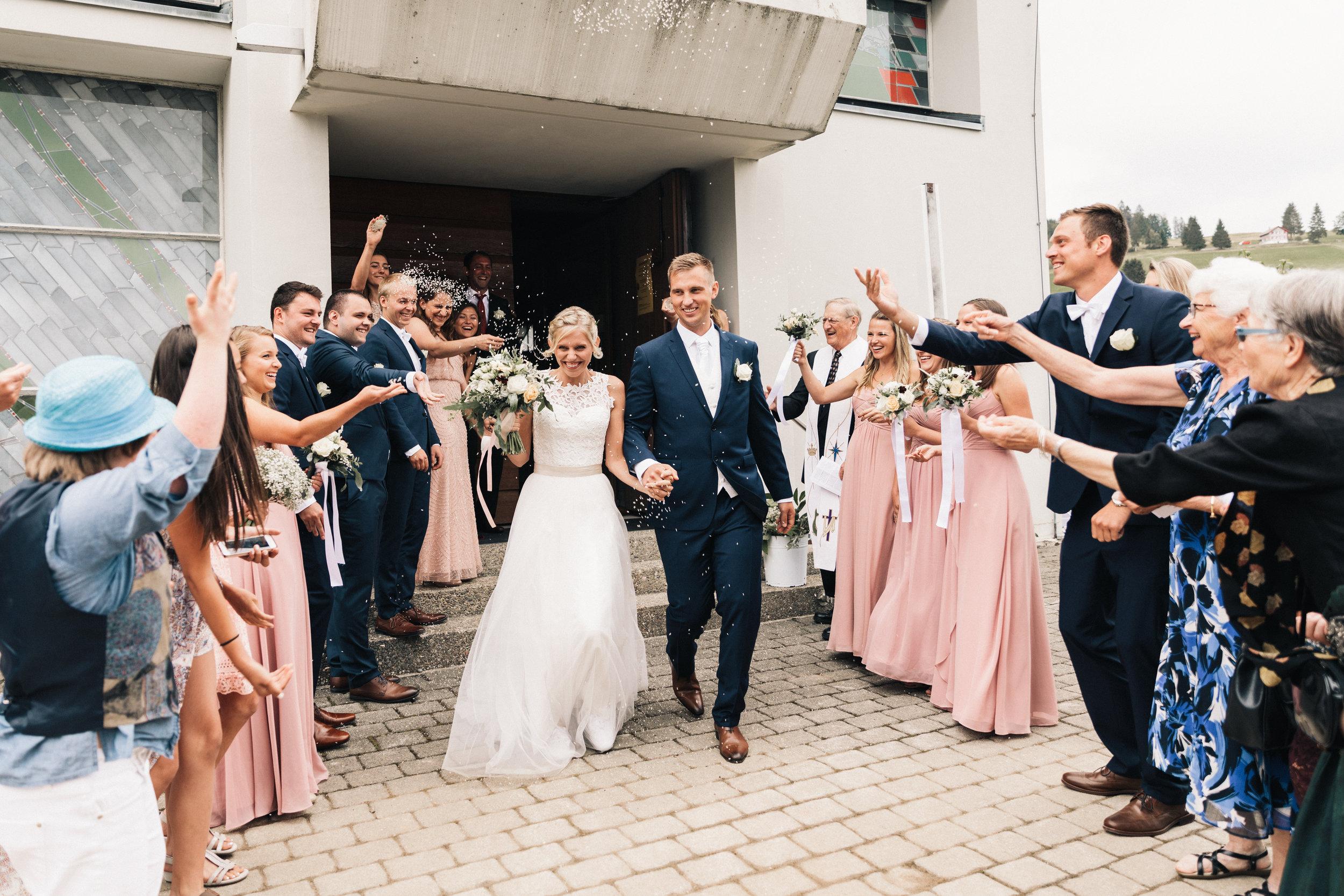 534-ltw-eva-kris-wedding.jpg