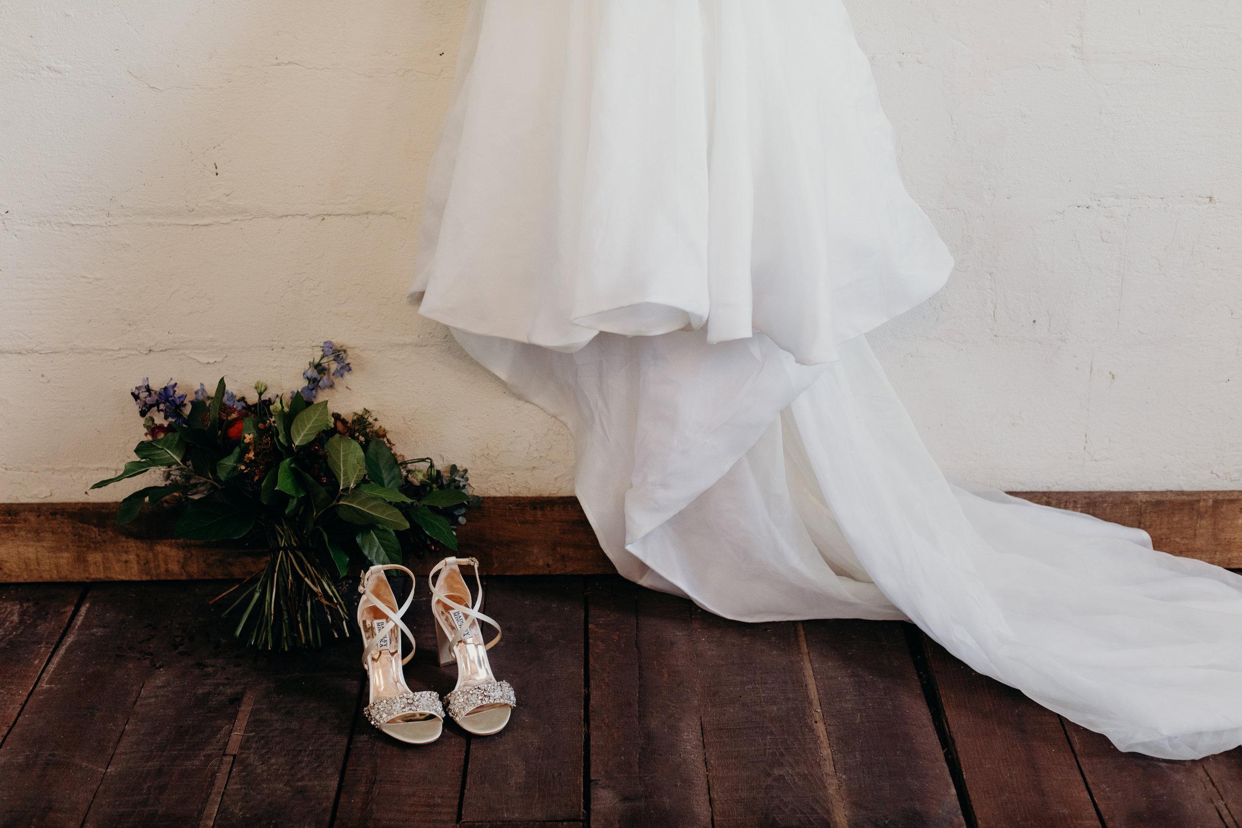 009-ltw-morgan-adam-wedding.jpg