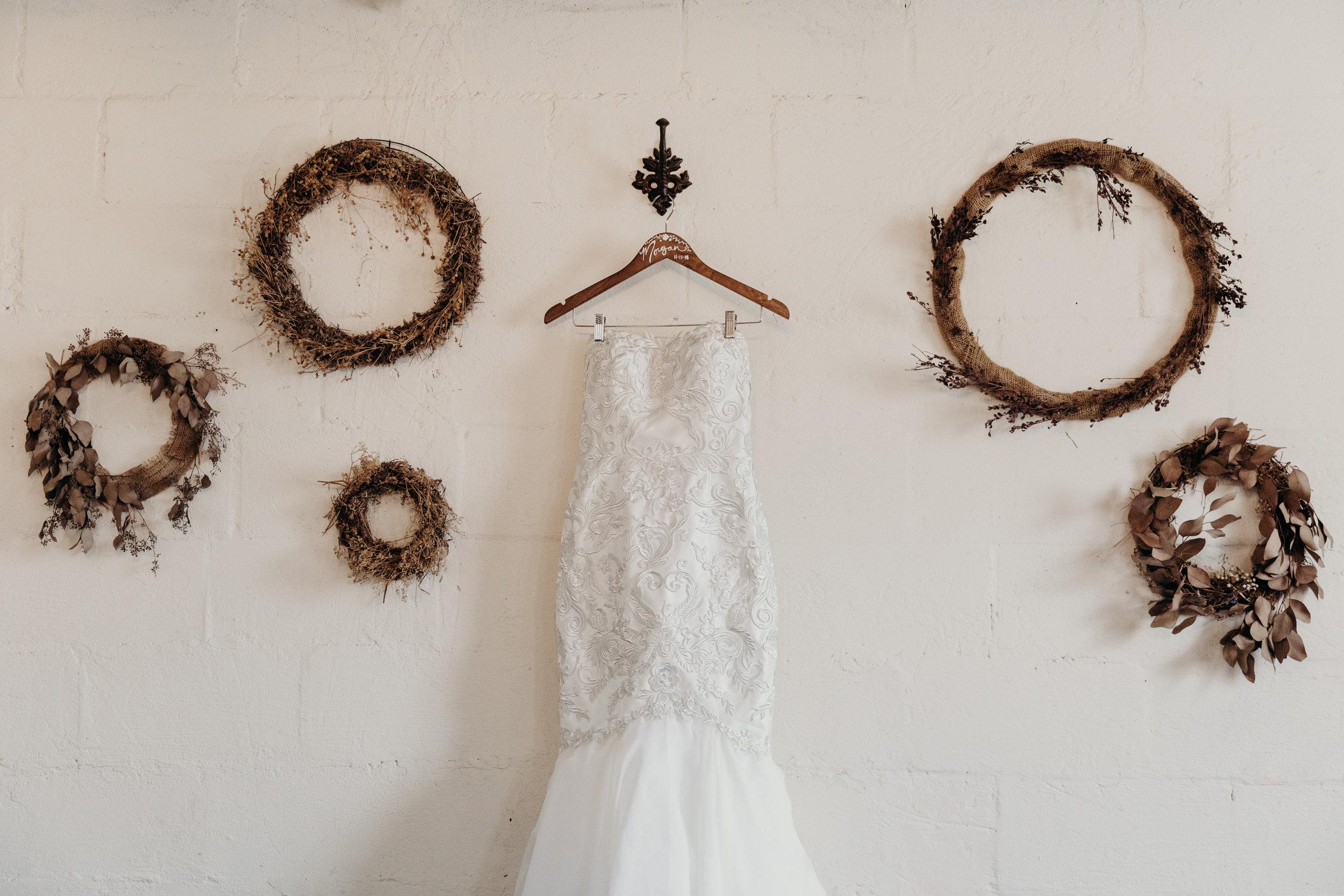015-ltw-morgan-adam-wedding.jpg