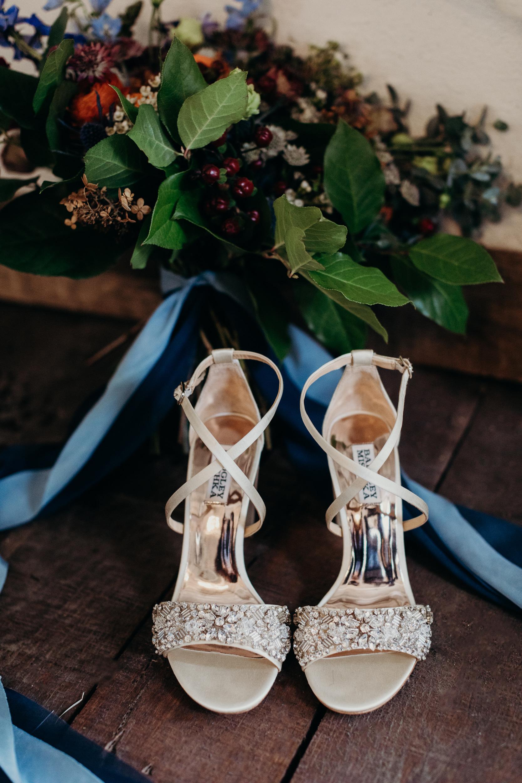 016-ltw-morgan-adam-wedding.jpg
